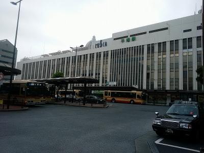 平塚・キャラウェイでカツカレー2