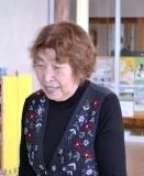 に (48)