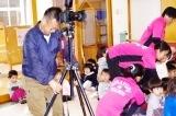 写真撮影会 (46)