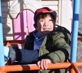 のき (38)