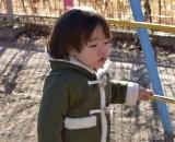 のき (47)