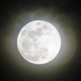 月食 (1)