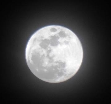 月食 (2)