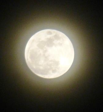 月食 (7)