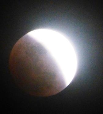 月食 (9)