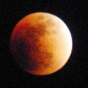 月食 (10)
