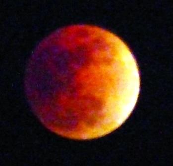 月食 (11)