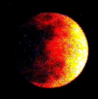 月食 (12)