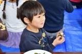 恵方 (62)
