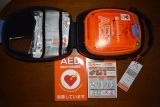 new AED (4)