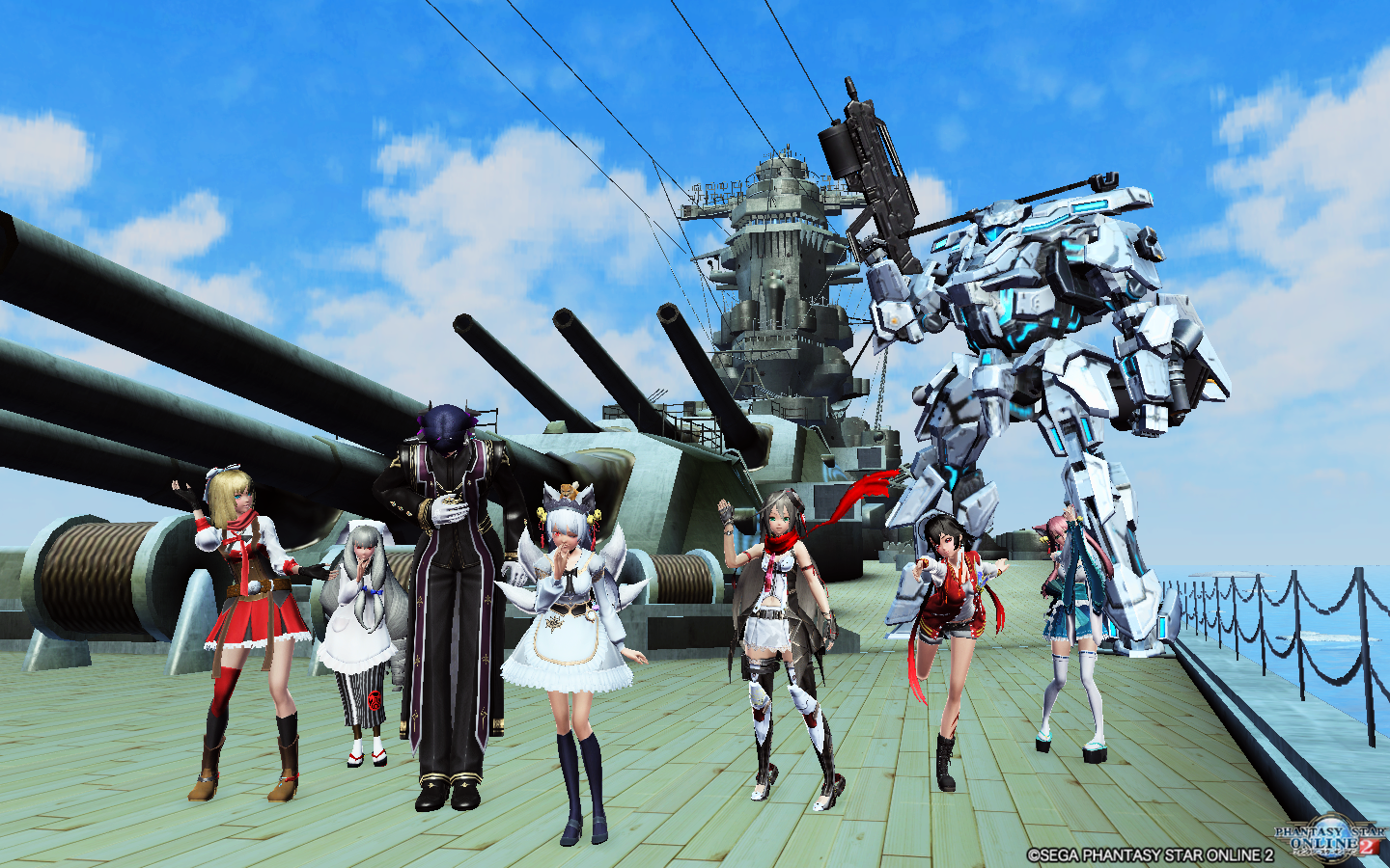 pso20170717_211829_000.png