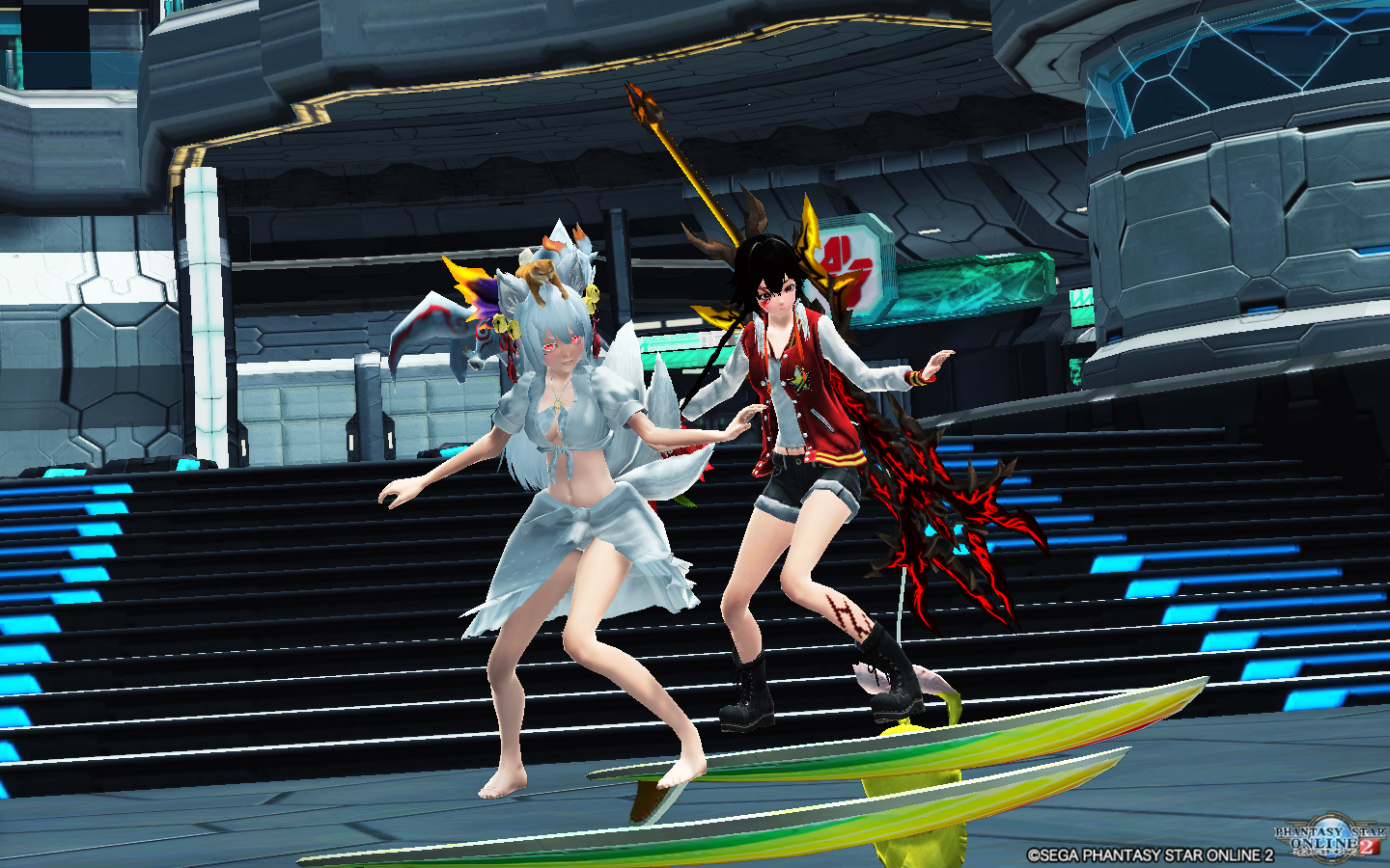 pso20170720_193636_000.png