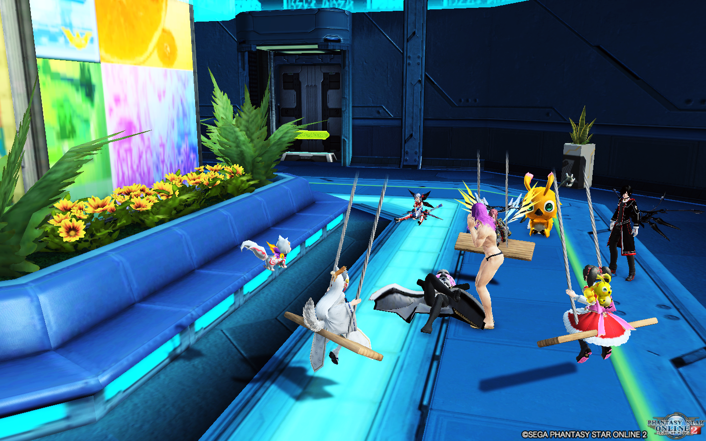 pso20170722_223518_002.png