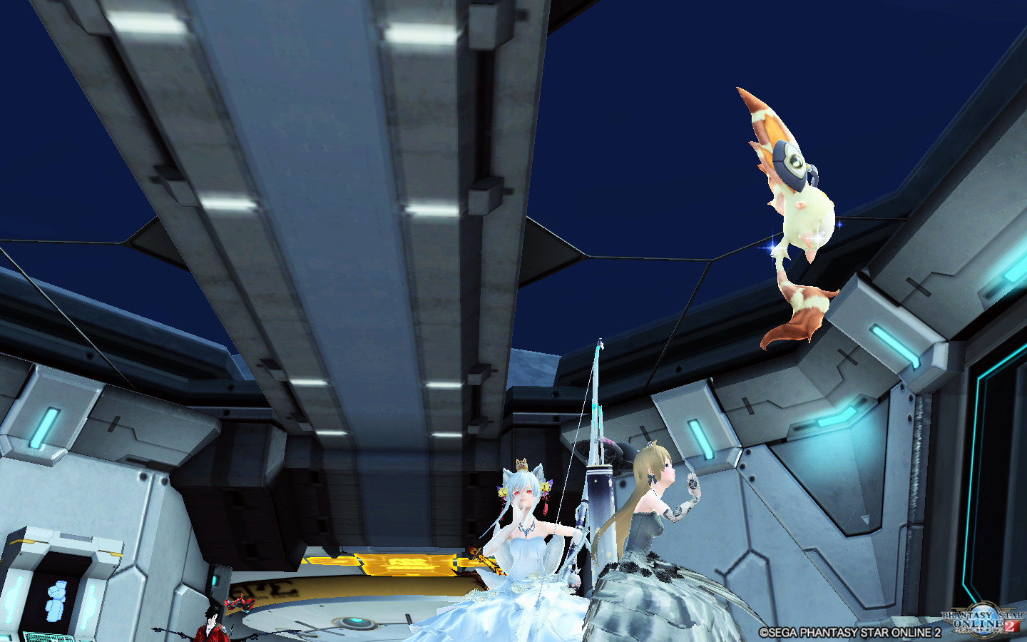 pso20170724_205503_000.png