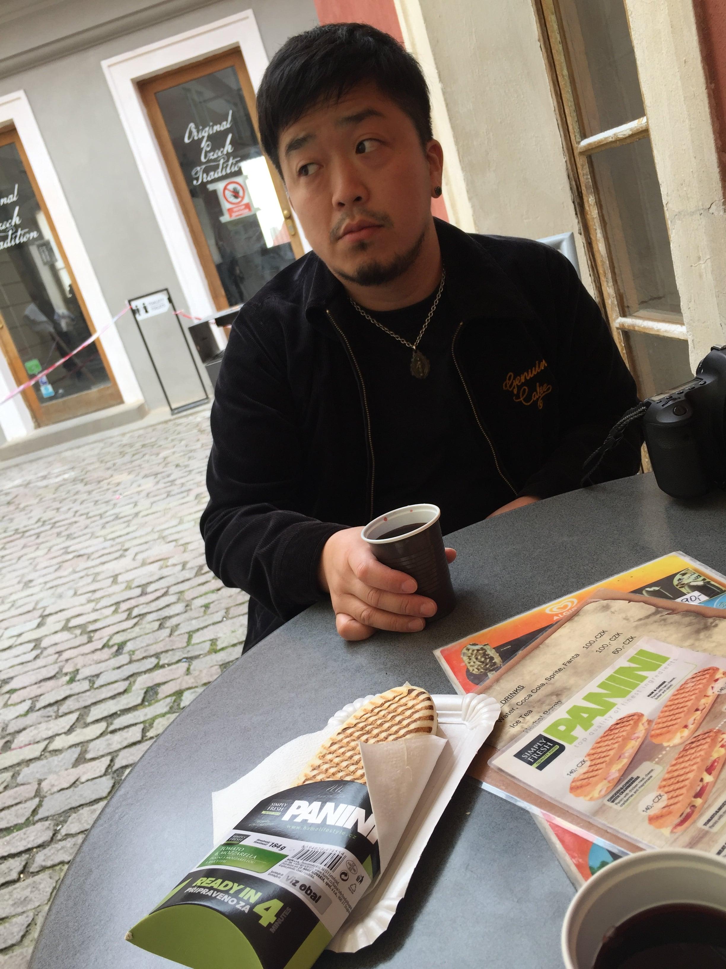 Photo 2017-09-21 20 55 21-min