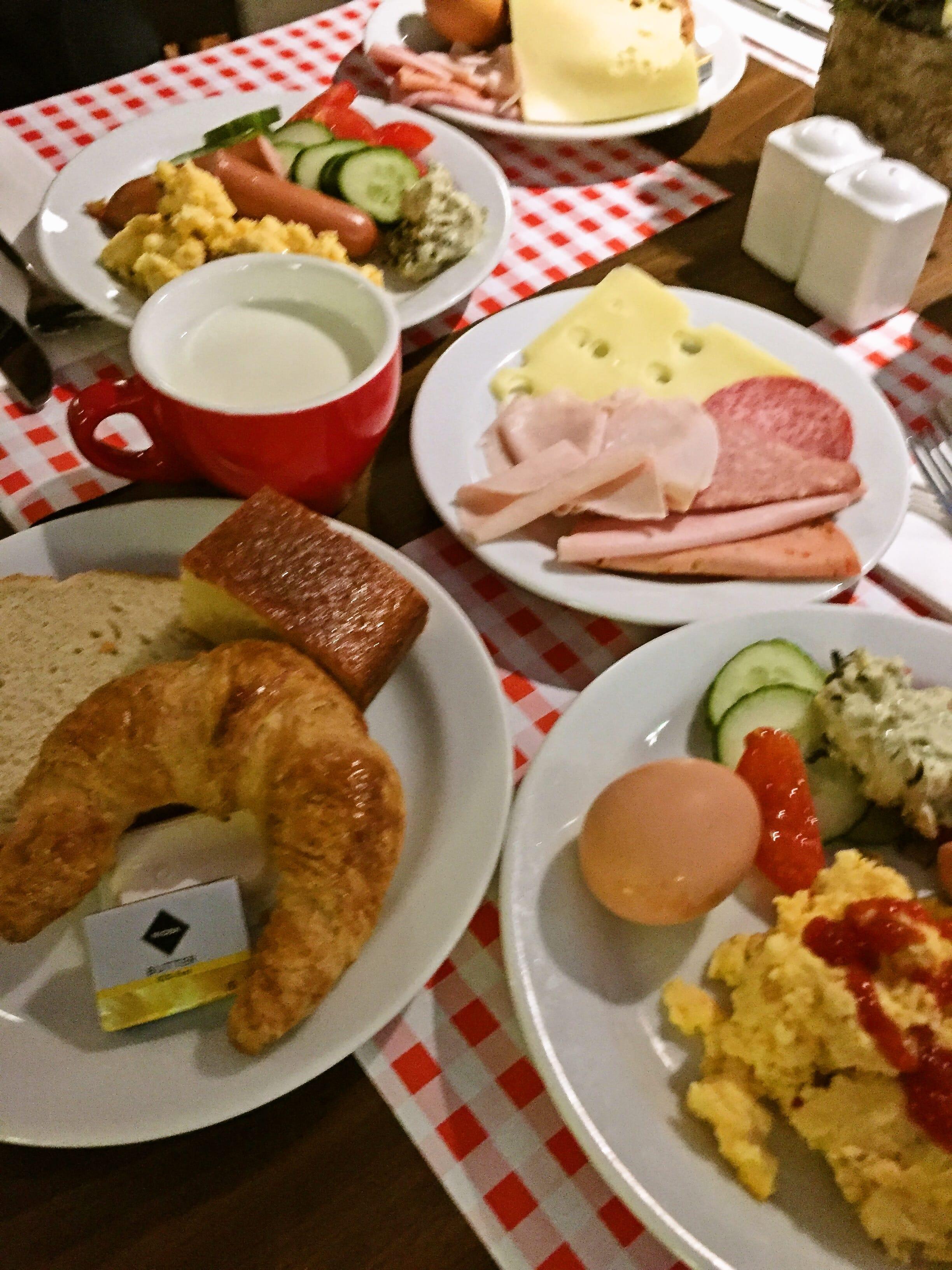 foodpic7930664-min.jpg