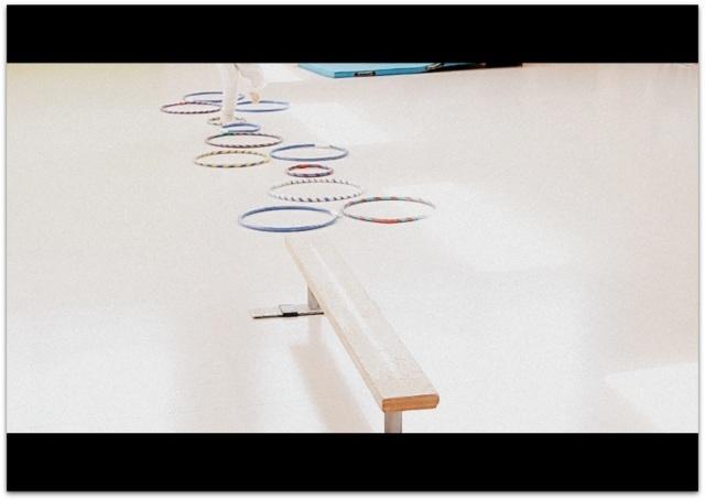 青森県 弘前市 幼稚園 卒園 記念 ビデオ 撮影 カメラマン 体操 教室 行事 出張