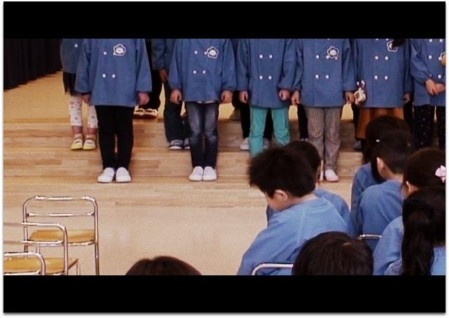 青森県 弘前市 幼稚園 音楽 教室 発表会 集会 イベント 行事 出張 撮影 カメラマン 記念