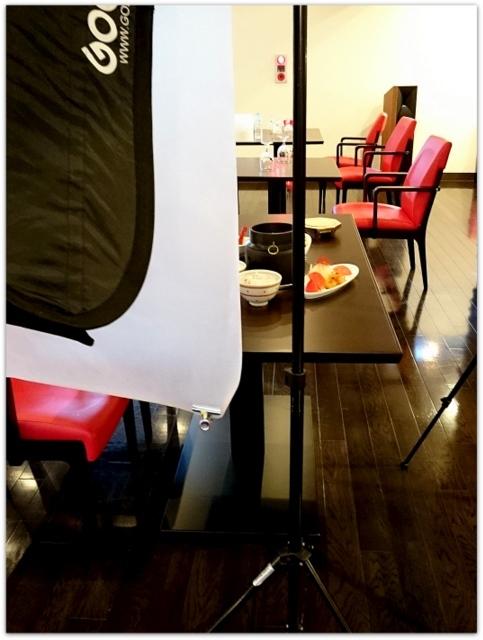 青森県 八戸市 ホームページ カメラマン 商品 料理 メニュー 店舗 飲食店 出張 委託 派遣 取材 同行