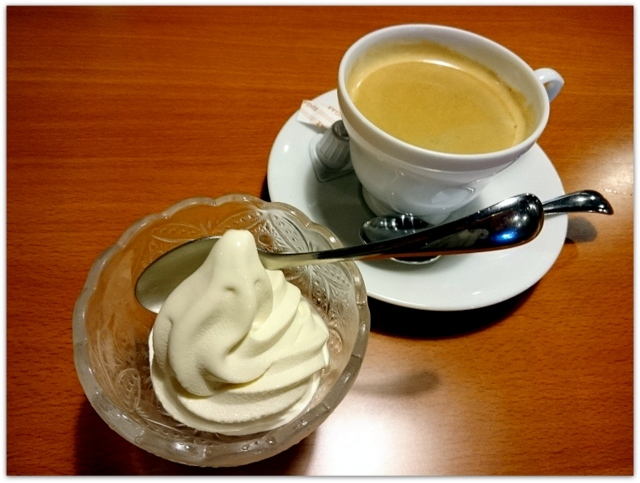 Cafe & Soft cream あおいとまと 青森県 青森市 リンクステーションホール青森 ランチ カフェ グルメ