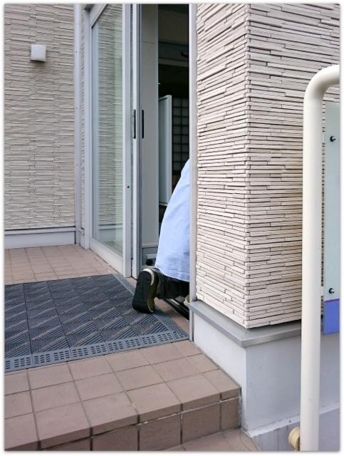 青森県 弘前市 カメラマン 出張 写真 撮影 ホームページ クリニック 診療所 医院 病院 建築物 スタッフ ポートレート