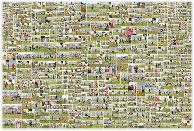 青森県 弘前市 保育園 行事 マラソン 大会 イベント 出張 写真 スナップ 撮影 カメラマン インターネット 販売