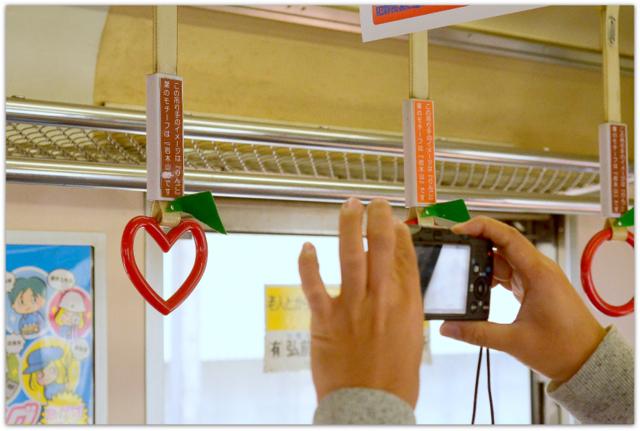 青森県 弘前市 保育園 遠足 電車 弘南鉄道 出張 カメラマン 同行 写真 撮影 インターネット 販売 イベント 行事