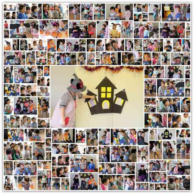 青森県 弘前市 保育園 お誕生会 行事 イベント 出張 スナップ 写真 撮影 カメラマン インターネット 販売