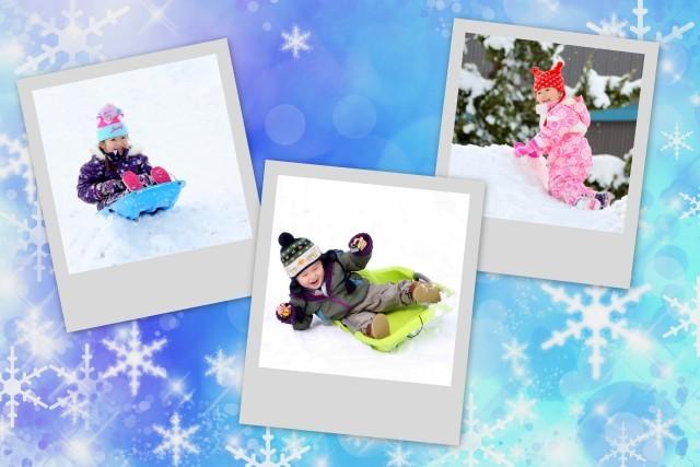 青森県 弘前市 写真 撮影 カメラマン 写真家 写真館 スタジオ 出張 専門 ロケーション 家族 記念 誕生日