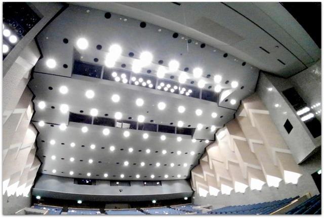 宮城県 仙台市 出張 イベント 写真 撮影 カメラマン 同行 取材 派遣 委託 イベント 大会