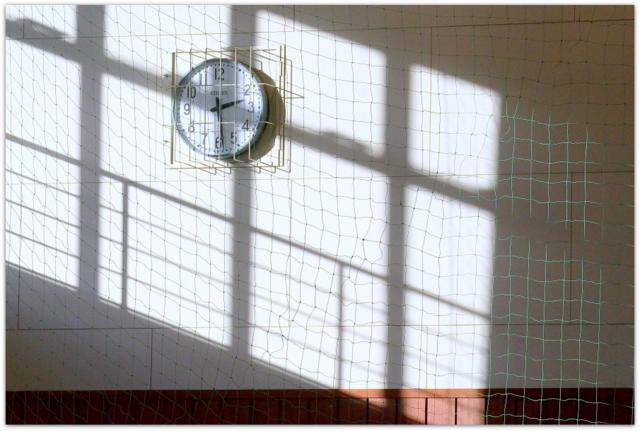 岩手県 八幡平市 スポーツ 合宿 同行 委託 派遣 出張 写真 撮影 カメラマン イベント インターネット 販売