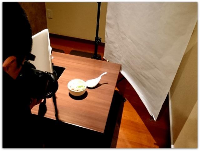 青森県 弘前市 飲食店 店舗 メニュー 料理 ホームページ 出張 写真 撮影 カメラマン 取材 同行 委託 派遣