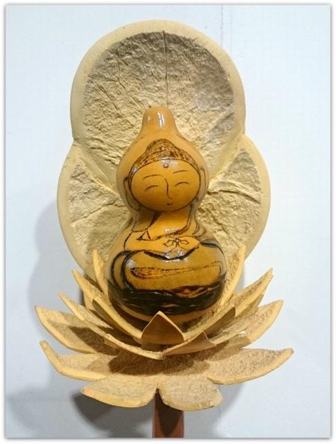 青森県 弘前市 イベント クラフト展 藤田記念庭園 ひょうたんを楽しむ アート ひょうたん 考古館