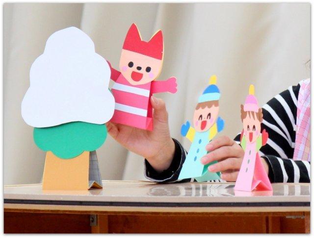 青森県 弘前市 カメラマン 保育園 出張 スナップ 写真 撮影 保育園 誕生会 イベント 行事 インターネット 販売