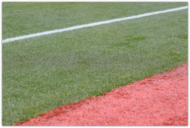 イベント スポーツ 大会 宮城県 仙台市 出張 写真 スナップ 撮影 カメラマン 委託 派遣 同行 取材