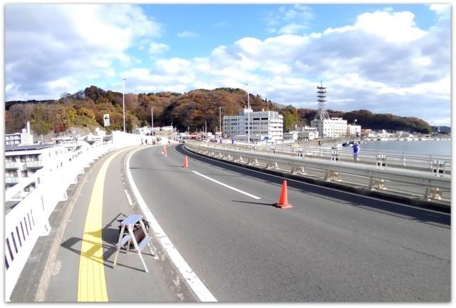 岩手県 宮古市 スポーツ イベント マラソン 大会 出張 写真 撮影 カメラマン 委託 派遣 同行