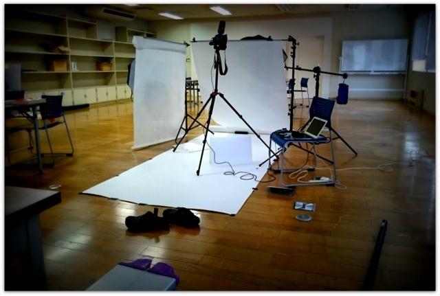 青森県 弘前市 ホームページ 商品 写真 撮影 カメラマン 出張 ショッピングサイト