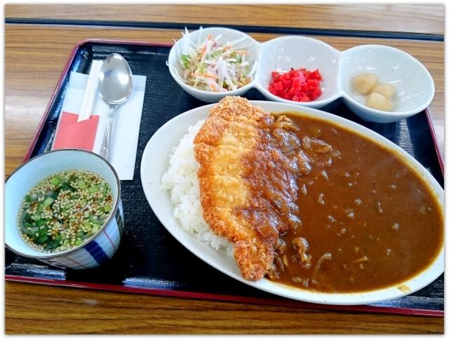 青森県 鰺ヶ沢町 海の駅 わんど 食堂 ランチ グルメ 蕎麦 おそばやさん和 写真