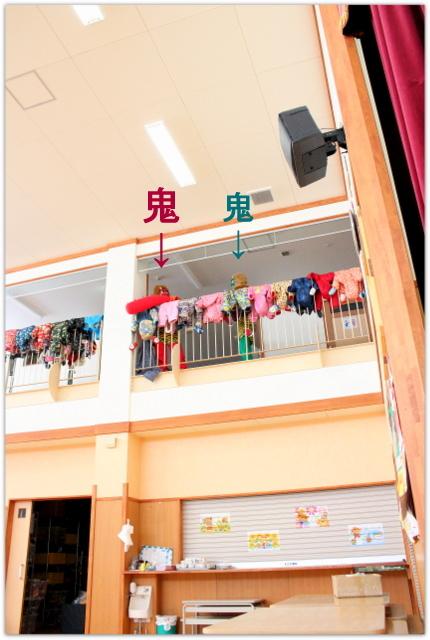 青森県 弘前市 スナップ 写真 撮影 出張 カメラマン 行事 イベント 節分 豆まき 雪上運動会 インターネット 販売