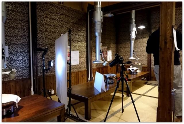 青森県 五所川原市 飲食店 メニュー 料理 写真 撮影 出張 カメラマン 委託 派遣 取材 同行 ホームページ