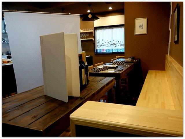 青森県 八戸市 出張 料理 写真 撮影 カメラマン メニュー 飲食店 委託 派遣 取材 同行