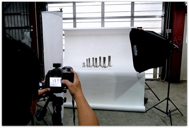 青森県 鰺ヶ沢町 出張 写真 撮影 カメラマン 委託 派遣 ホームページ ショッピングサイト 商品 会社 社屋