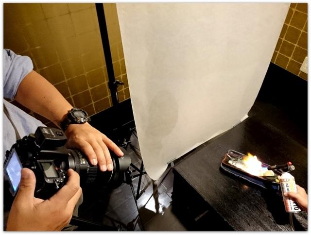 メニュー 飲食店 居酒屋 青森県 十和田市 出張 料理 写真 撮影 カメラマン 取材 同行 委託 派遣