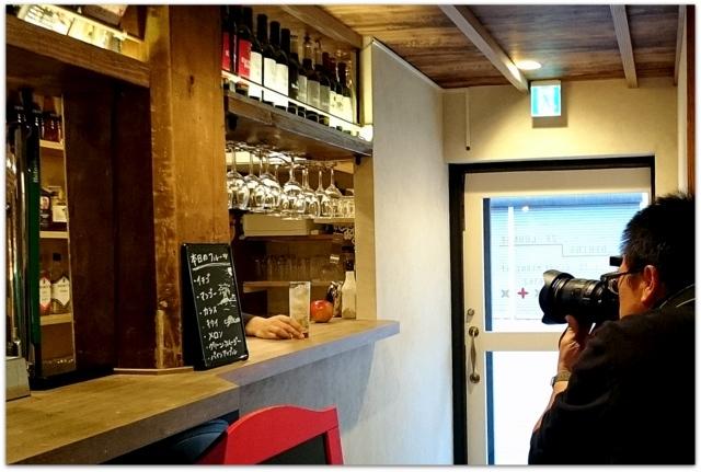 青森県 弘前市 出張 料理 写真 撮影 カメラマン 委託 派遣 取材 同行 ホームページ