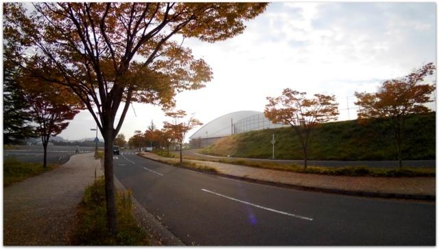 出張 写真 撮影 カメラマン 委託 派遣 同行 宮城県 スポーツ 大会