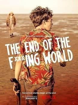 theendofthefxxxingworld.jpg