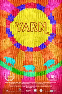 yarnfilm.jpg