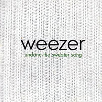 Weezer_undone_the_sweater_song.png