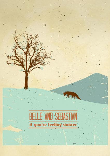 belle-sebastianSinister.jpg