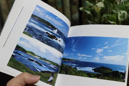 20171219_book04.jpg